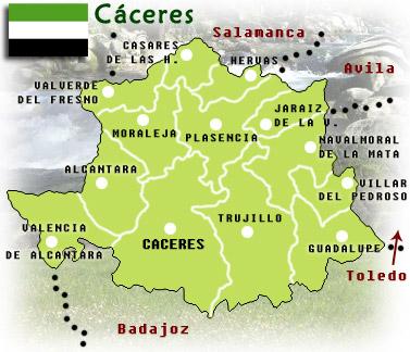 mapa_caceres